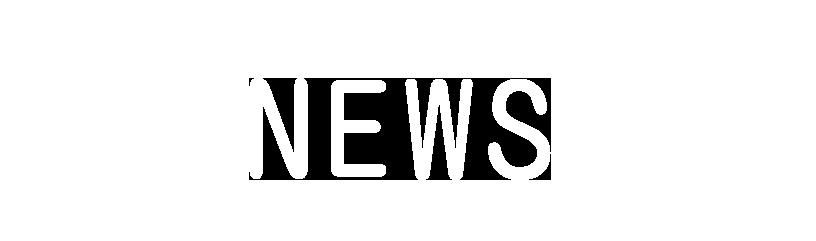 株式会社GoA宮崎オフィスの「お知らせ」ヘッダー
