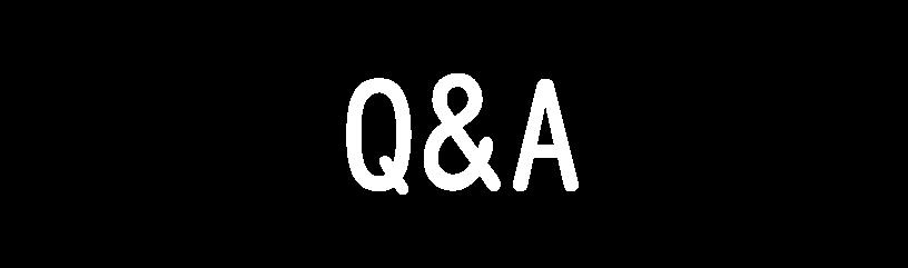 よくある質問QAページヘッダー